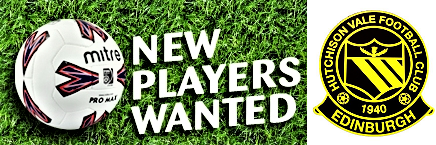 New Players Wanted 2