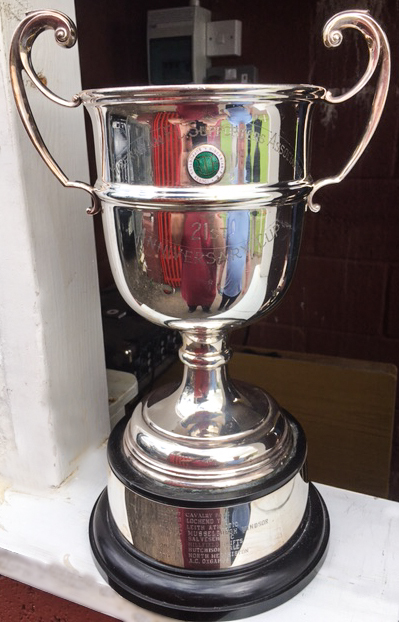 hibs supporters cup 02