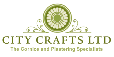 CityCrafts-Logo-website